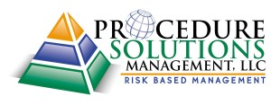 Procedure Solutions Management LLC