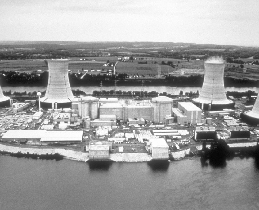 "Over the last 58 years, the nuclear industry and its workers have grown and matured together. They have gained vast experience as the performance expectations improved significantly post Three Mile Island (TMI). Procedures and work instructions have evolved from simple ""to-do"" lists to detailed ""step-by-step"" instructions with specific usage requirements."
