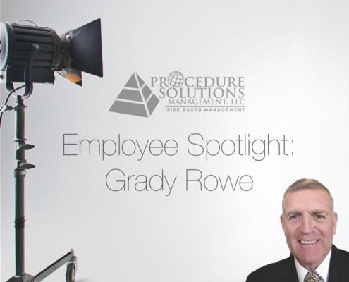 Grady Rowe