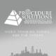 Procedure Solutions Management: Video Training Series: Ask An Expert
